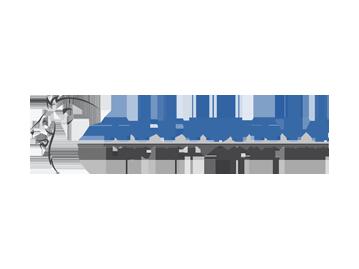Affiliate Expert Academy
