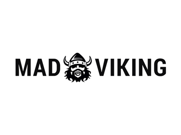 Mad Viking