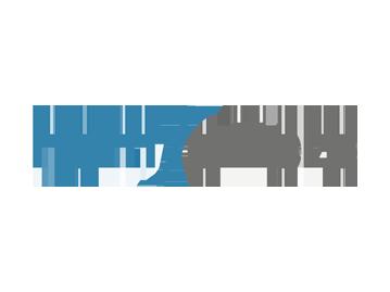 nam/offers